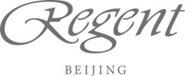 Regent_Hotel