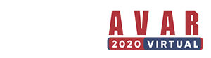 AVAR 2020