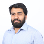 Anurag Shandilya