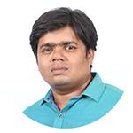 Arun Kumar S