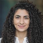 Aseel Kayal