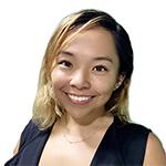Felissa-Mariz-Marasigan