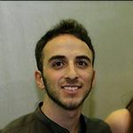 Gil Mansharov
