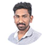 Rajeshkumar R