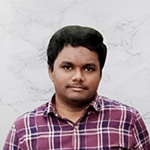 Ramesh Dhanalakota
