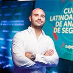 Santiago Martin Pontiroli