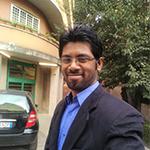 Shankar Raman Ravindran