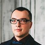 Vasiliy Berdnikov