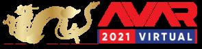 AVAR 2021
