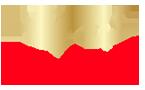 AVAR Logo